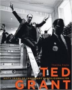 TedGrant