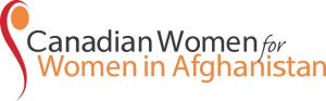 canadian-women-for-afghanistan
